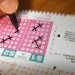 Lottery, pokies make Kiwis gamble $91M more in 2017