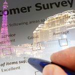 Macau visitors spending more, enjoying themselves less