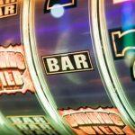 Macau extends casino GGR winning streak in January 2018