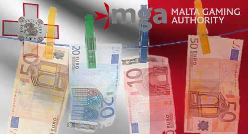 malta-gaming-authority-anti-money-laundering