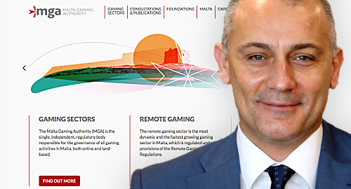 malta-gaming-authority-cuschieri