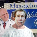 "Massachusetts to ""aggressively continue"" Wynn Resorts probe despite Steve Wynn's exit"