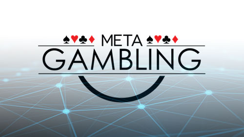 Meta Gambling agrees mega understanding to turn Latam's largest associate network