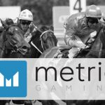 Metric Gaming unveils best-of-breed horse racing service