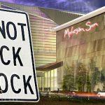 Politico: MGM cock-blocking Connecticut's third tribal casino