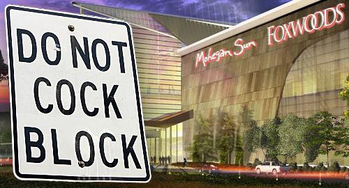 mgm-cock-block-connecticut-tribal-casino