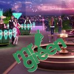 Mr Green doubles earnings, sets customer and deposit records