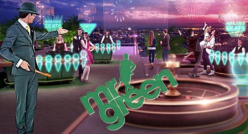 mr-green-earnings-double-live-casino