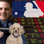NBA, MLB insist on 1% cut of sports betting handle