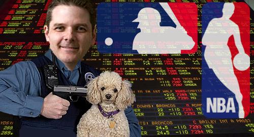 nba-mlb-sports-betting-integrity-fee