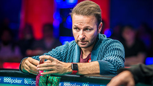 Negreanu has a surprise take on who's the best poker player