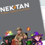 Nektan reaches milestone with 100th online casino launch