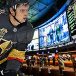 Nevada sportsbooks have second-best January on record