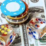 Newly acquired companies save the day for Boyd Gaming