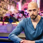 From nothing to US Poker Open glory: Stephen Chidwick takes it down
