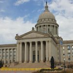 Oklahoma lawmakers eye legal sports betting at tribal casinos