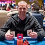 Partypoker move the CPP to Baha Mar; Antonius wins MILLIONS Germany HR