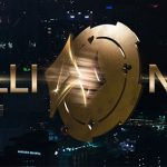 Partypoker release the MILLIONS Grand Final schedule, and it's huge