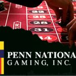 Penn National Gaming posts record revenue, earnings miss
