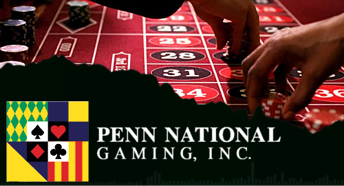 penn-national-gaming-record-casino-revenue