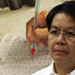 Philippine senator to grill state lottery official over $3.87M bribery claim