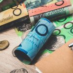 Point of Consumption Tax strikes again
