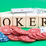 Poker players in Malta are free to play in European shared liquidity games