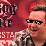 Poker routines episode #23: Fintan Gavin