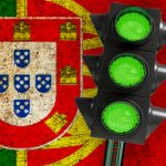 Portugal greenlights online poker cross-border liquidity sharing