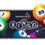 Pragmatic Play unveils pioneering new bingo product