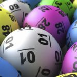 Premier Lotteries Ireland prods government to ban online lottery bets