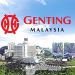Profit slump will still earn Genting Malaysia investors fat paychecks
