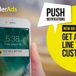 PropellerAds launches Push Notifications on its self-serve advertising platform