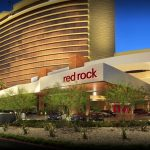 Red Rock Casino comes clean, awards bad beat jackpot