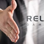 Relax Gaming announces Pomadorro partnership