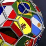 RISQ and SportCaller launch World Cup Jackpot Games