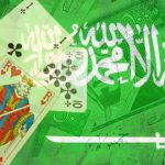 Saudi Arabia to host first card-playing contest for cash prizes