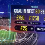 SBTech launches Pulse, its revolutionary live betting product