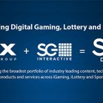SG Digital showcases latest game innovations at ICE