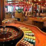 Sihanoukville casino boom draws mixed reactions in Cambodia