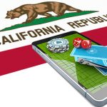 Sorry, Californians, no (legal) online poker for you
