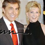 Steve Wynn won't fight ex-wife selling Wynn Resorts shares