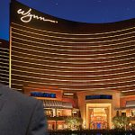 Steve Wynn resigns from Wynn Resorts after harassment claims