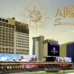 SunCity junket launching VIP facility at Cambodia's Naga 2