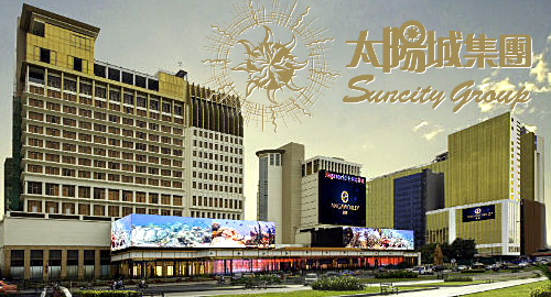 suncity-group-junket-naga-2-casino