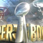 Super Bowl LII betting odds: Underdog Philadelphia Eagles out to prove they're not all bark
