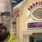 Tropicana casino fire sparked by would-be Walter White's meth lab