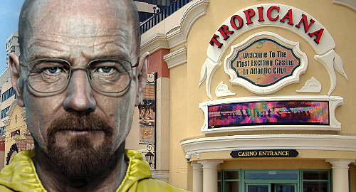 tropicana-casino-atlantic-city-meth-lab