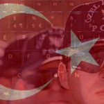 Turkey arrests 100 people in online gambling crackdown