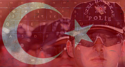 turkey-online-gambling-raids